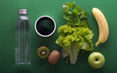 Detoxify to prevent (and possibly overcome) chronic illnesses!